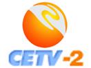 CETV 2