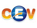 CEV-EAD
