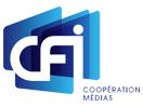 CFI Amerique Pro