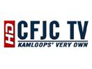 CFJC-TV Channel 7 Kamloops