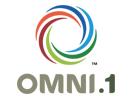 CFMT-TV (OMNI.1)