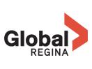 CFRE-TV (Global Regina)