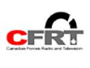 CFRT TV English