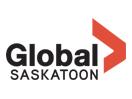 CFSK-TV (Global TV Saskatoon)
