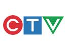 CFTO-TV (CTV Toronto)