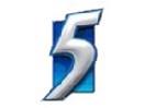 Channel 5 Singapore