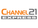Channel 21 Express