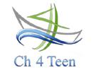 Channel 4 Teen