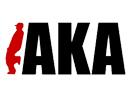 Channel Aka