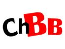 Channel BB (SkyPerfect Ch755)