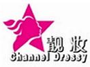 Channel Dressy