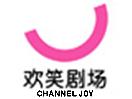 Channel Joy (SiTV)
