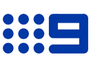 Channel Nine Melbourne