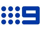 Channel Nine Sydney
