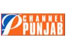 Channel Punjab UK