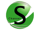 Channel S