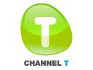 Channel T
