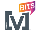 Channel V Hits