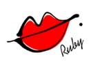 Channel Ruby