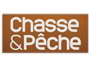 Chasse & Peche