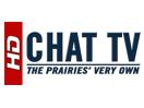 CHAT-TV Medicine Hat