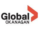 CHBC-TV (Global Okanagan)