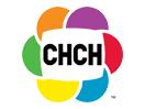 CHCH-TV Hamilton