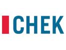 CHEK-TV Vancouver Island