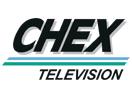 CHEX-TV (CBC Peterborough)
