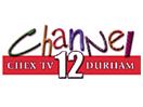 CHEX-TV (CBC Durham)