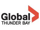 CHFD-TV Global TV Thunder Bay