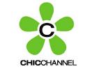 Chic Channel