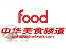 China Food Network