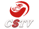 China Satellite TV