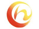 CYRTV China Yellow River TV