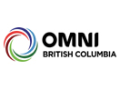 CHNM-TV (OMNI BC)