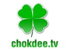 Chokdee Channel