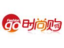 Chongqing TV Shopping