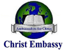 Christ Embassy Channel