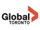 CIII-TV (Global TV Toronto)