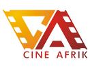 Cine Afrik