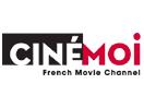 CineMoi