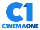 Cinema One Philippines
