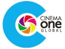 Cinema One Global