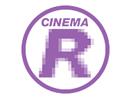 Cinema R (SkyPerfecTV Ch136)