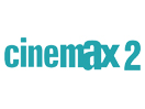 CineMax 2 Central Europe