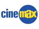 Cinemax Brasil