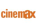 CineMax Central Europe
