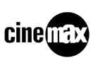 Cinemax Latinoamérica