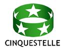Cinquestelle Network